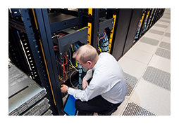 data-cabling-specialists